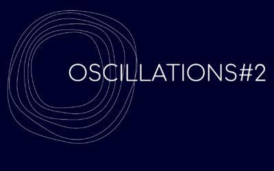 Oscillations#2