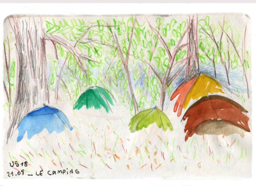 US18-camping